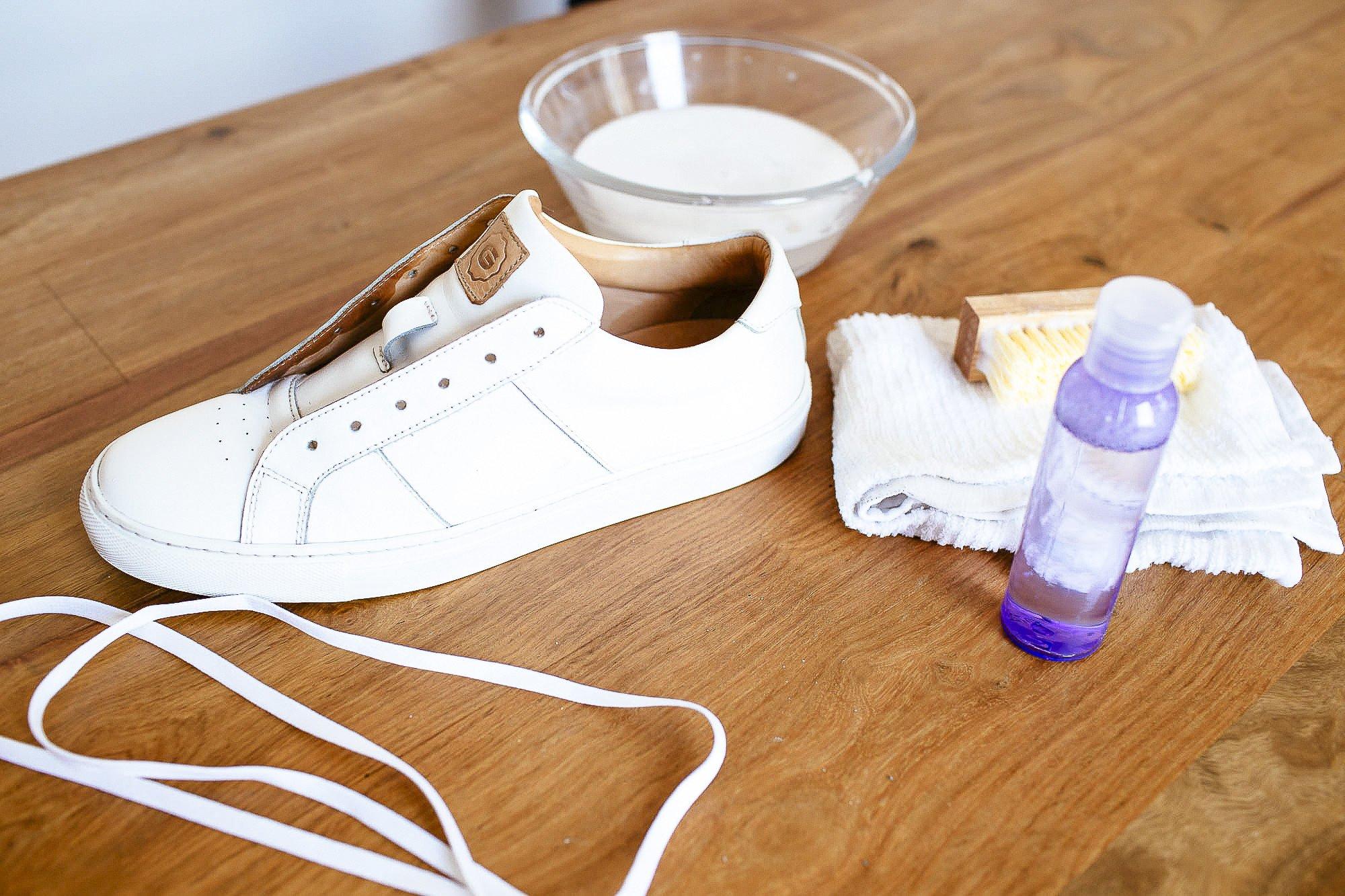 Какие есть способы очистки